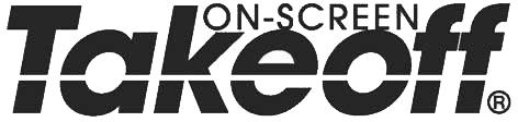 logo-onscreen-takeoff