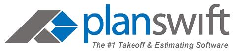 logo-planswift