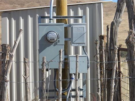 Electrical Estimating - WSI Southwest
