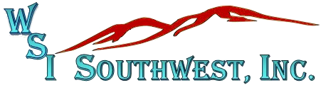 Electrical Contractor - WSI Southwest, Cliff, NM