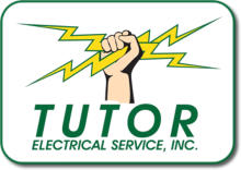 Electrical Contractor in Texas