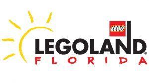 Legoland Florida Solar Project