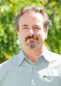 Brian Hoffelder